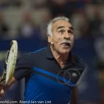 Mansour Bahrami Afas TC 2013 3807