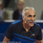 Mansour Bahrami Afas TC 2013 3825