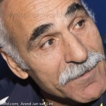 Mansour Bahrami interview Arlette Afas 2014 7624a
