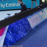 Rojer Tecau Barclays ATP Finals Londen 2015 2980
