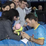 Rojer Tecau Barclays ATP Finals Londen 2015 3060