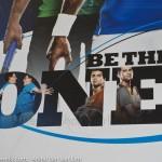 Rojer Tecau Barclays ATP Finals Londen 2015 3249
