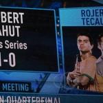 Rojer Tecau Barclays ATP Finals Londen 2015 3796