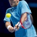Rojer Tecau Barclays ATP Finals Londen 2015 3857
