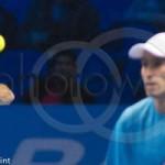 Rojer Tecau Barclays ATP Finals Londen 2015 3929a