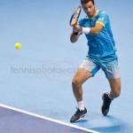 Rojer Tecau Barclays ATP Finals Londen 2015 3991