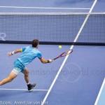 Rojer Tecau Barclays ATP Finals Londen 2015 4023