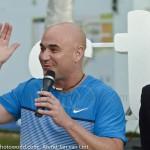 10 Andre Agassi Lawrence Francopan naamgeving ceremonie stadion Goran Ivanisevic Umag 2016 4874