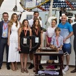 15 Naamgeving ceremonie stadion Goran Ivanisevic Umag 2016 7775