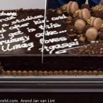 16 Andre Agassi taart naamgeving ceremonie stadion Goran Ivanisevic Umag 2016 4874