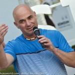 6 Andre Agassi naamgeving ceremonie stadion Goran Ivanisevic Umag 2016 4863