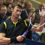Ferrero vs Ivanisevic Afas 2016 1141