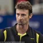 Ferrero vs Ivanisevic Afas 2016 1278