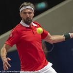 Goran Ivanisevic Afas 2016 vs Ferrero 1012