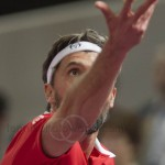 Goran Ivanisevic Afas 2016 vs Ferrero 1014