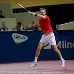 Goran Ivanisevic Afas 2016 vs Ferrero 1059