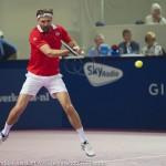 Goran Ivanisevic Afas 2016 vs Ferrero 1078