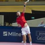 Goran Ivanisevic Afas 2016 vs Ferrero 1099