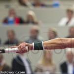 Goran Ivanisevic Afas 2016 vs Ferrero 1205aa