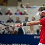Goran Ivanisevic Afas 2016 vs Ferrero 1206