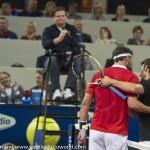 Goran Ivanisevic Afas 2016 vs Ferrero 1263