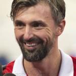 Goran Ivanisevic Afas 2016 vs Ferrero 1297