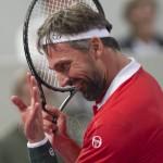 Goran Ivanisevic Afas 2016 vs Ferrero 980