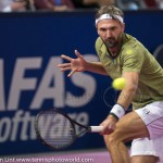 Goran Ivanisevic Afas TC finale 2016 1309