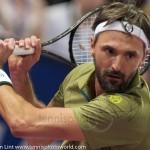 Goran Ivanisevic Afas TC finale 2016 1381