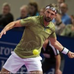 Goran Ivanisevic Afas TC finale 2016 1417
