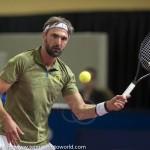 Goran Ivanisevic Afas TC finale 2016 1487