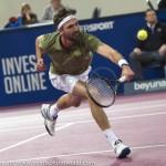 Goran Ivanisevic Afas TC finale 2016 1534