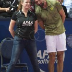 Goran Ivanisevic Afas TC finale 2016 1542