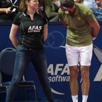 Goran Ivanisevic Afas TC finale 2016 1545