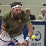 Goran Ivanisevic Afas TC finale 2016 1602