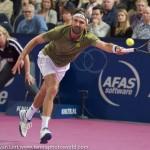 Goran Ivanisevic Afas TC finale 2016 1607