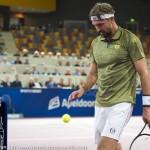 Goran Ivanisevic Afas TC finale 2016 1612
