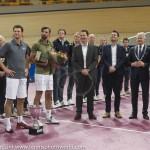 Sjeng Schalken en Goran Ivanisevic Beker Afas TC 2016 1698
