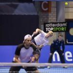 Sidney de Boer & Botic vd Zandschulp NK 2016 DH 3778