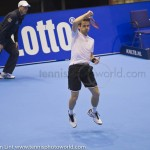 Wesley Koolhof & Matwé Middelkoop NK 2016 HD finale 3514