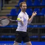 Wesley Koolhof & Matwé Middelkoop NK 2016 HD finale 3686