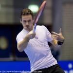 Wesley Koolhof & Matwé Middelkoop NK 2016 HD finale 3692