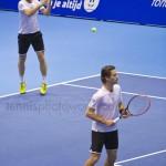 Wesley Koolhof & Matwé Middelkoop NK 2016 HD finale 3833