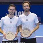 Wesley Koolhof & Matwé Middelkoop NK 2016 HD finale 3874