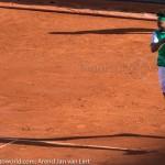 Jo Wilfried Tsonga RG 2017 0061
