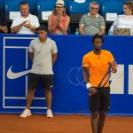 14 Gael Monfils continues to play Umag 2017 9316