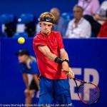 3626 Andrey Rublev Finale Umag 2017