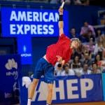 3651 Andrey Rublev Finale Umag 2017