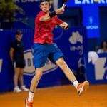 3653 Andrey Rublev Finale Umag 2017