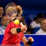 3665 Andrey Rublev Finale Umag 2017